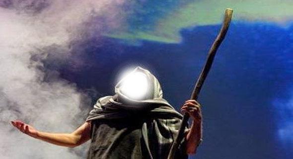 Kisah Nabi Musa dan Seekor Babi