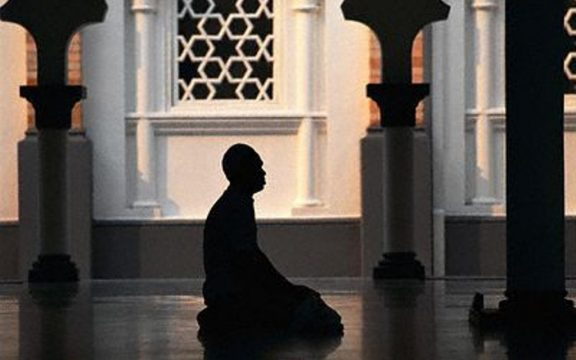 Empat Hal Pokok tentang Keyakinan dalam Beragama