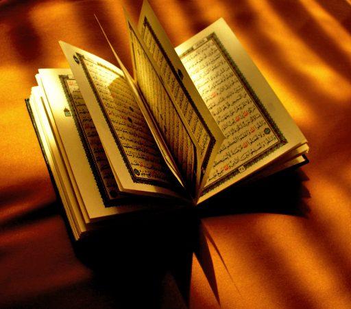 Al-Qur'an Berjanji: Laki-laki maupun Perempuan Kelak akan Mendapatkan Bidadari di Surga