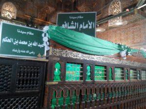 Belajar Menghargai Perbedaan dari Para Imam Mazhab