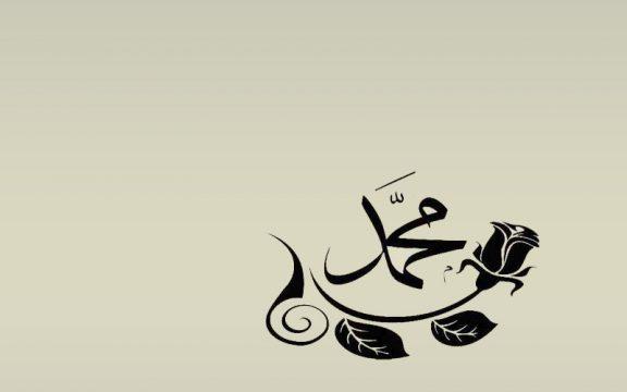 I'tikaf Nabi Muhammad: Dari Permenungan Menuju Pembebasan