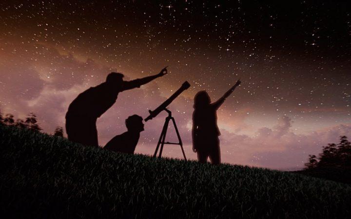Melawan Gelombang Pura-Pura Sains: Dari Habbatus Sauda' Hingga Gaj Ahmada