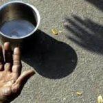 Tentang Umpatan Junaid Kepada Seorang Pengemis