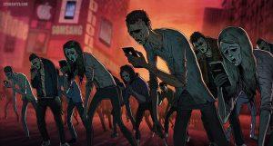 Persekusi dan Etika Bermedia Sosial