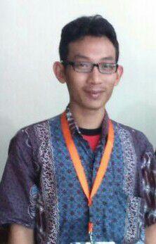 Muhammad Mujibuddin