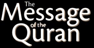 5 Buku Islam Terbaik untuk Dibawa Mudik (5, Habis)