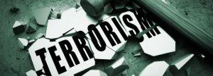 Hafidz Qur'an pun Bisa Jadi Teroris