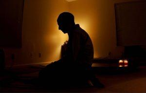 Imam as-Suyuthi, Ulama Besar dengan Segudang Karya