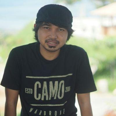 Zaim Ahya