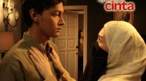 Film Religi: Banalitas Nilai dan Kultur Pop