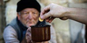 Tulisan Gus Dur: Kemiskinan, Kaum Muslimin dan Parpol