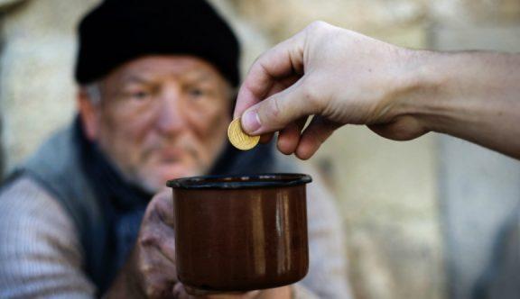 Ingin Hidup Berkah dan Rezeki Mudah? Lakukan Lima Amalan Ini