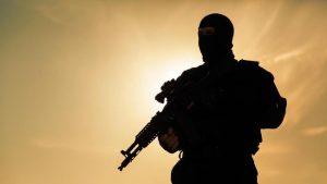 Ada Propaganda ISIS dalam Buku Panduan Bahasa Inggris