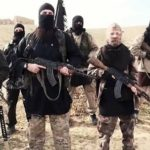 Persatuan Mengalahkan Khilafah ISIS