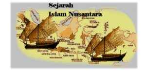 The Living Law Islam Nusantara[Bag. III]