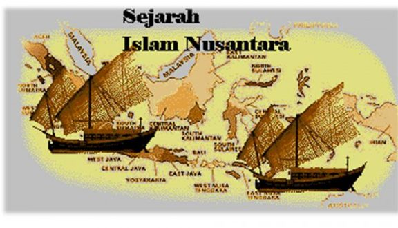 """The Living Law"" Islam Nusantara [Bag. I]"
