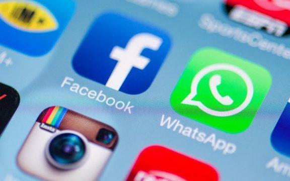 Pemblokiran Media Sosial dan Sikap Umat Islam dalam Menjaga Lisan