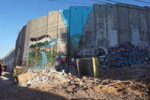 Pesan Palestina untuk Dunia (Bagian 1)