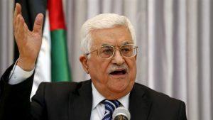 Masjidil Aqsa Harus Kembali ke Status Quo