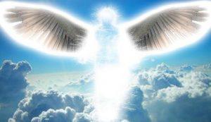 Ketika Malaikat Maut Bingung Karena Tak Bisa Mencabut Ruh