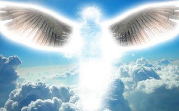 Bisakah Manusia Melihat Malaikat?