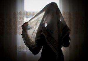 Doa Berhubungan Suami Istri menurut Islam