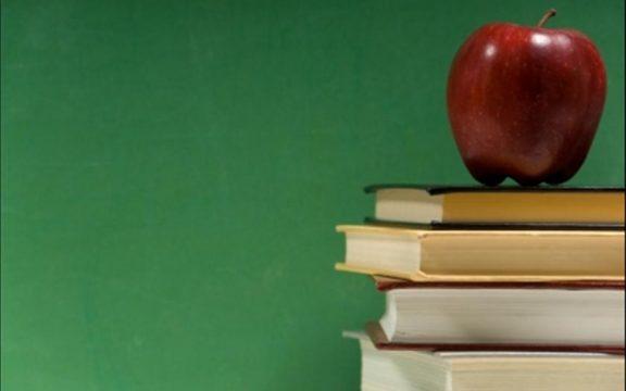 Sekolah, Konsumerisme dan Ketidakadilan yang Tersembunyi