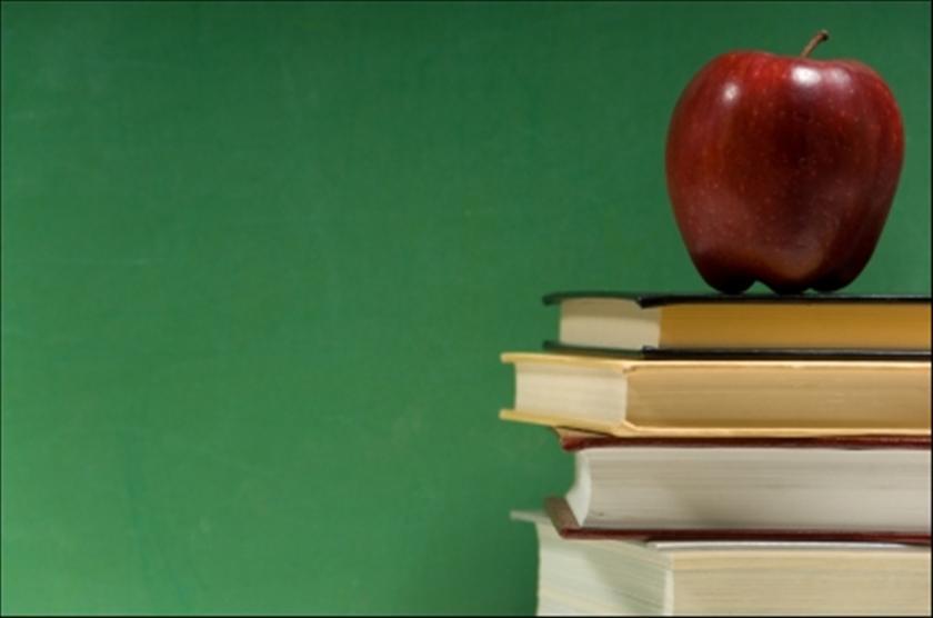 Setelah 40 Tahun Berlalu, Kenapa Orang Miskin Tetap Tak Bisa Sekolah?