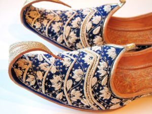 Mabrurnya Haji Seorang Penjual Sepatu