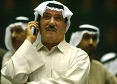KJRI Jeddah Rilis Call Center dan WA Center Haji 2017