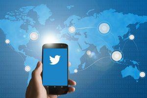 188 Juta Cuitan Ramadhan di Twitter