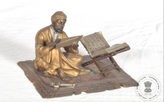 Ibnu Al-Majdi, Matematikawan Muslim yang Produktif