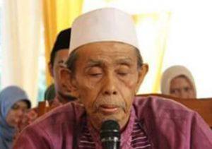 Kiai Ahmad Manshur dan Pengkaderan Ilmu Falak