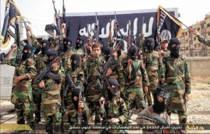 Aksi Terorisme: Sebuah Kajian Psikologi (Bag.2)