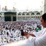 Akhlaq Yang Harus Dipenuhi Oleh Jamaah Haji