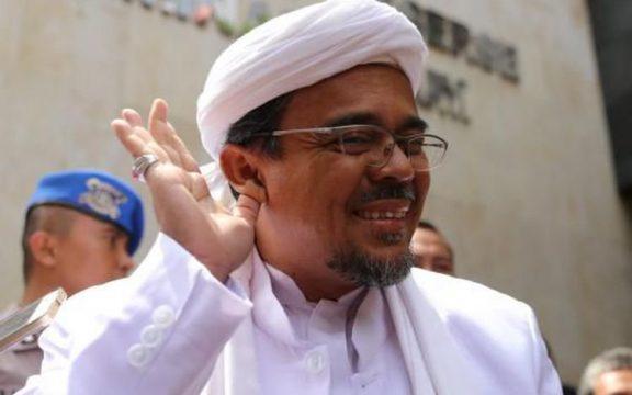 Kontestasi Pengaruh Kaum Habaib dan Arab Hadrami di Indonesia