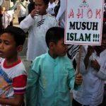 Kita Membutuhkan Populisme Islam Non-Sektarian