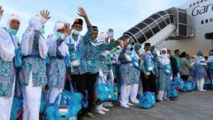 Mengapa Gelar Haji Hanya Digunakan di Indonesia? Ini Alasannya