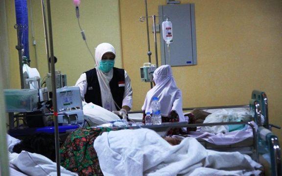 Sejarah Awal Bimaristan, Asal Mula Rumah Sakit dalam Peradaban Islam