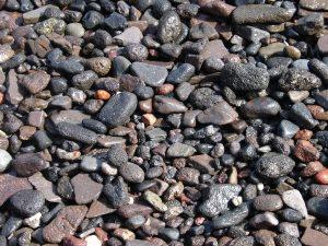 Malaikat pun Tak Kuasa Menggeser Batu Kerikil Arafah