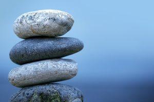 Tiga Tingkatan Iman