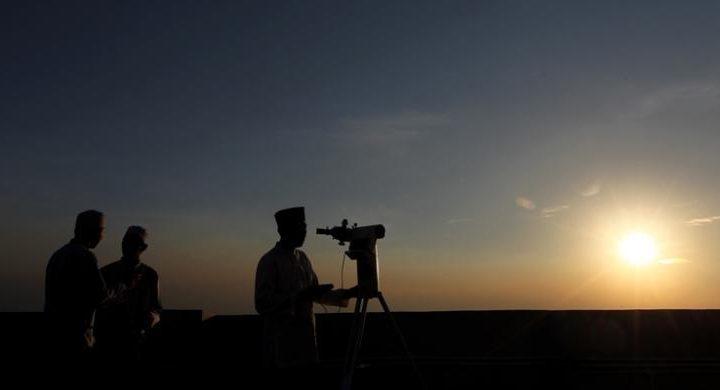 Mengenal Hisab, Rukyat dan Isbat: Metode Penentuan Awal Bulan Ramadhan di Indonesia
