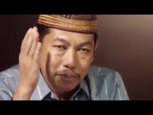 Cara Memahami Bahasa Al Qur'an