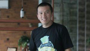Meskipun HTI Dibubarkan, Mengapa Twitter Felix Siauw Masih Mendominasi?