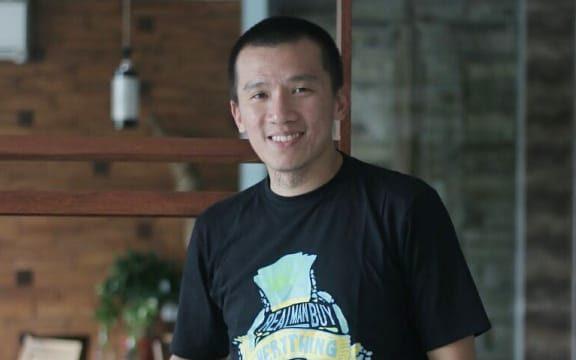 Felix Siauw, Dakwah Tidak Sesempit Argumenmu Itu Loh