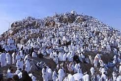 Dimensi Sosial Ibadah Haji