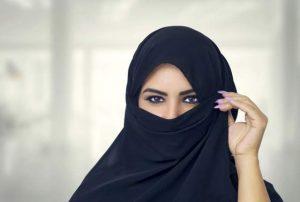 Kisah Sulaiman Bin Yasar Menangis Karena Digoda oleh Perempuan Cantik
