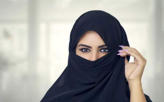 Nailah binti al-Furafishah al-Kalbiyyah, Istri Ustman bin Affan yang Lahir dari Keluarga Non-Muslim