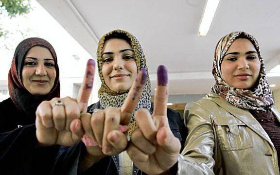 Gus Dur, Islam dan Masa Depan Demokrasi