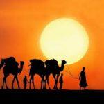 Amalan Utama di Bulan Muharram